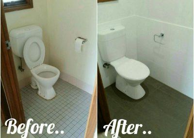 bathroom_tiling_2