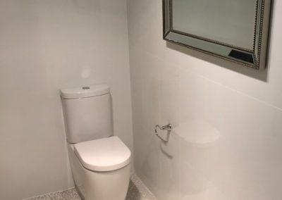 Fawcett_Bathroom_Design