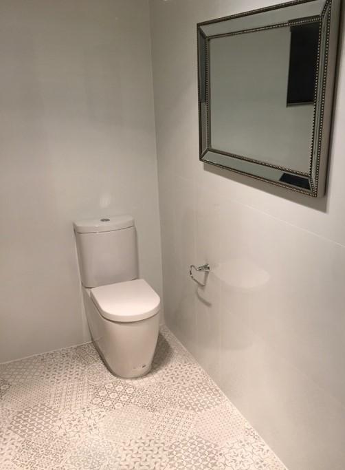 Sensational Bathroom Renovations Adelaide Fawcett Group Bathroom Download Free Architecture Designs Grimeyleaguecom