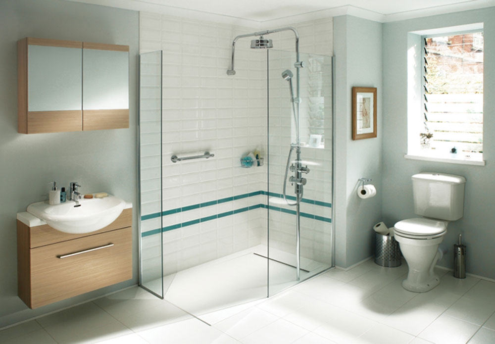 Astonishing Bathroom Renovations Adelaide Fawcett Group Bathroom Download Free Architecture Designs Grimeyleaguecom