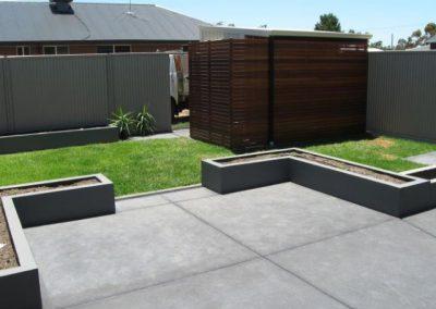 concrete_paving_1