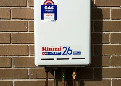 rinnai_hot_water_repairs_adelaide